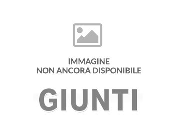 MAKITA RT0700CX3J RIFILATORE 710W + ACCESSORI